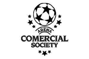 Arena Comercial Society