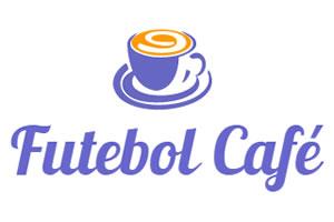Futebol Café Gerenciador online de campeonatos