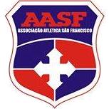 A.A. S�o Francisco