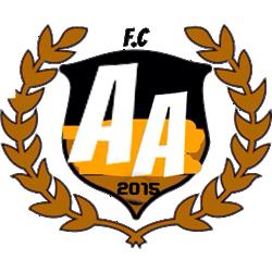 Aliança Atlética