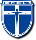 Atl�tico Mogi