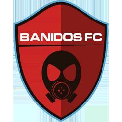 Banidos