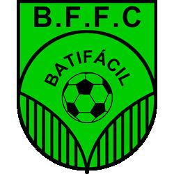 BatiFacil