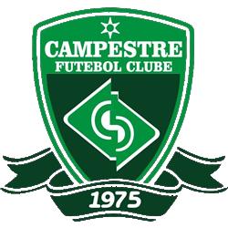 Campestre Futebol Clube