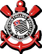 Corinthians Mogi