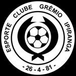 Grêmio Ipiranga