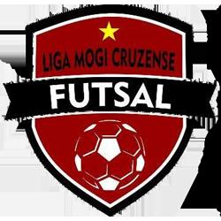 Liga Mogi Cruzense