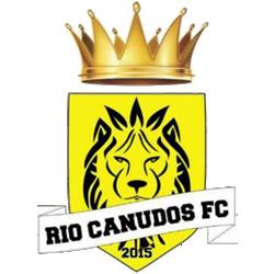 Rio Canudos