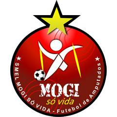 SMEL Mogi