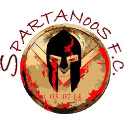 Spartanoos