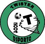 Twister Dsporto