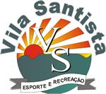 Vila Santista